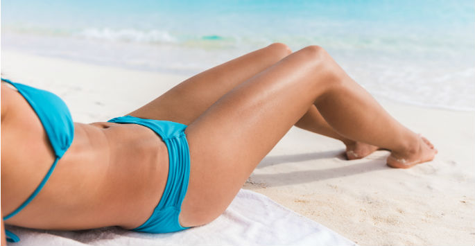Reasons to Consider Vein Treatment
