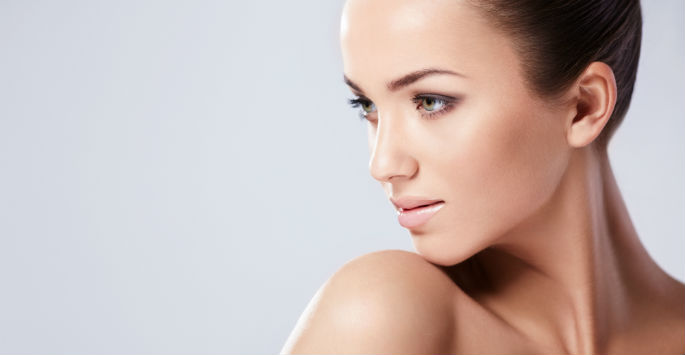 Is Juvederm Voluma XC Right for Me?