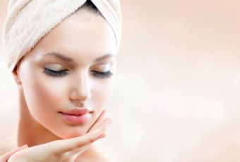 Reasons to Visit Our State-of-the-Art Med Spa in Naples