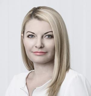 Elena Rosenthal