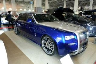 OAM - Pengecatan Mobil Bagus 3