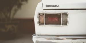 Tips Mudik Nyaman Ketika Lebaran Menggunakan Mobil Pribadi