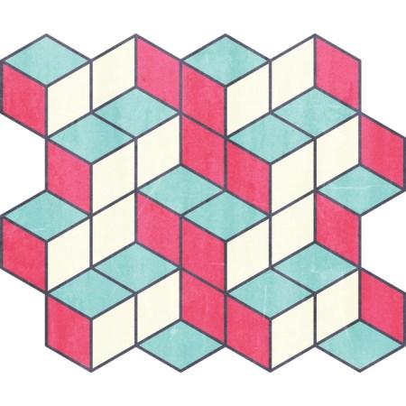 puzzle print