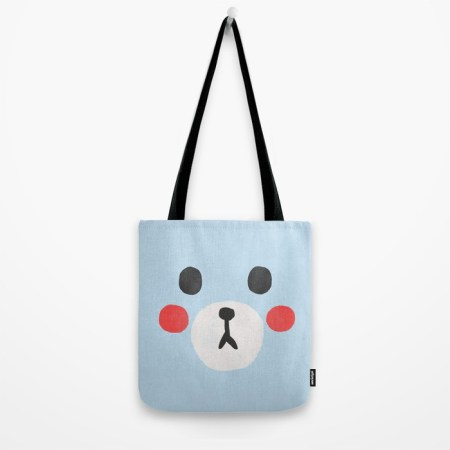 face-iv-bear-ouj-bag