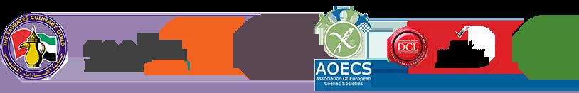 updated-logo-banner