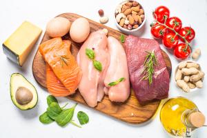 low-carb-foods
