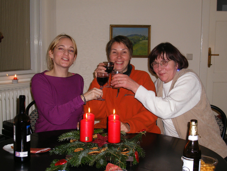 prost-weihnacht_blog