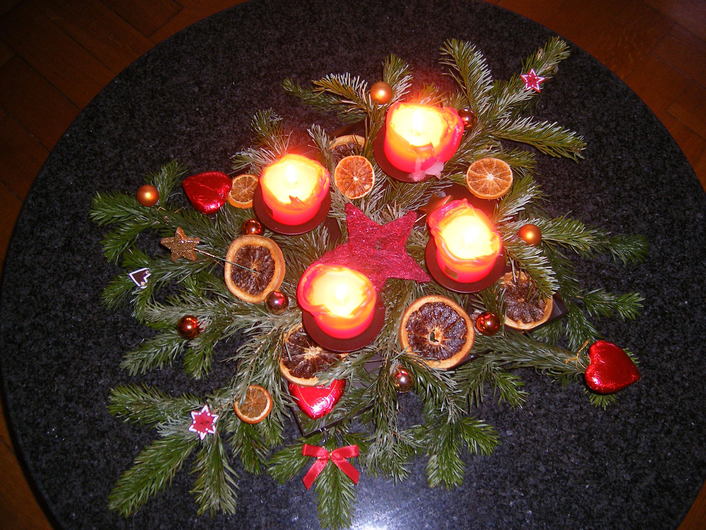 weihnachtskranz_blog