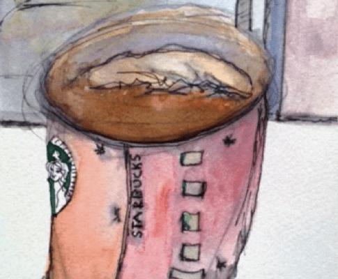 Becoming an Archeologist of Joy -- by Niya Christine
