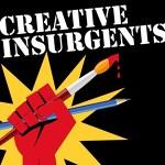 Creative Insurgents Podcast