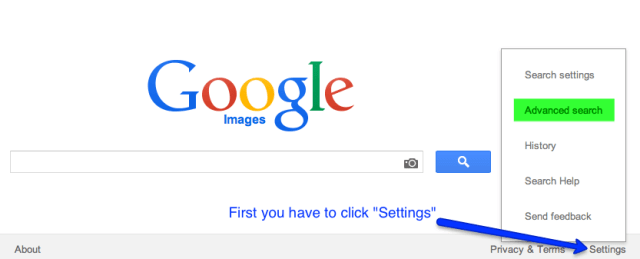 google-images-search1
