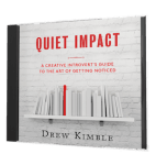quiet-impact-3d-audiobook-small