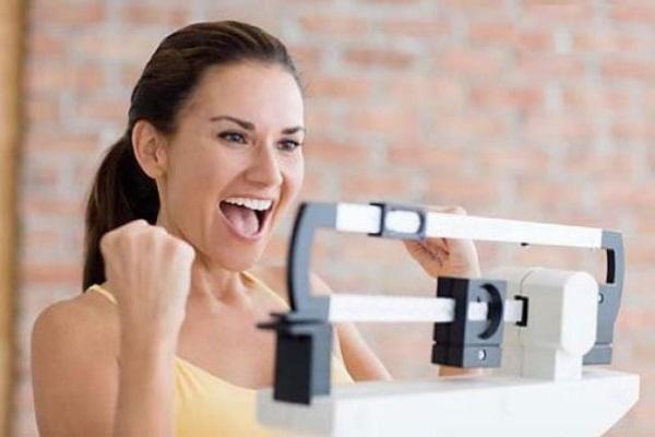 scădere în greutate cât de des să mănânci cea mai bună pierdere în greutate în 1 lună