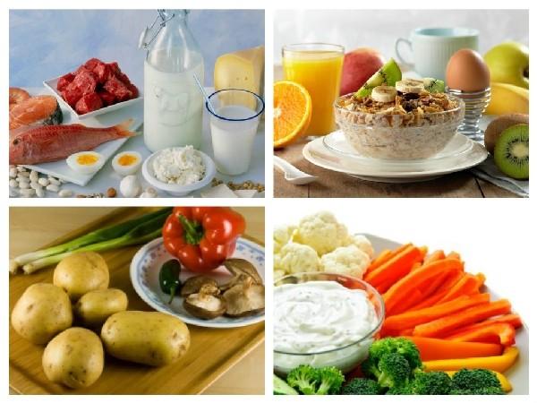 Мясная диета сытный метод избавления от лишнего веса