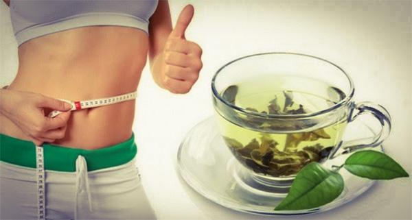 Alimente grele de stomac. Ce este mâncarea grea pentru stomac. Reguli de primire a alimentelor