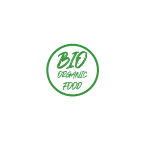 logo-bio-skinny-croissant