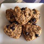 blueberry_banana_oat_muffins