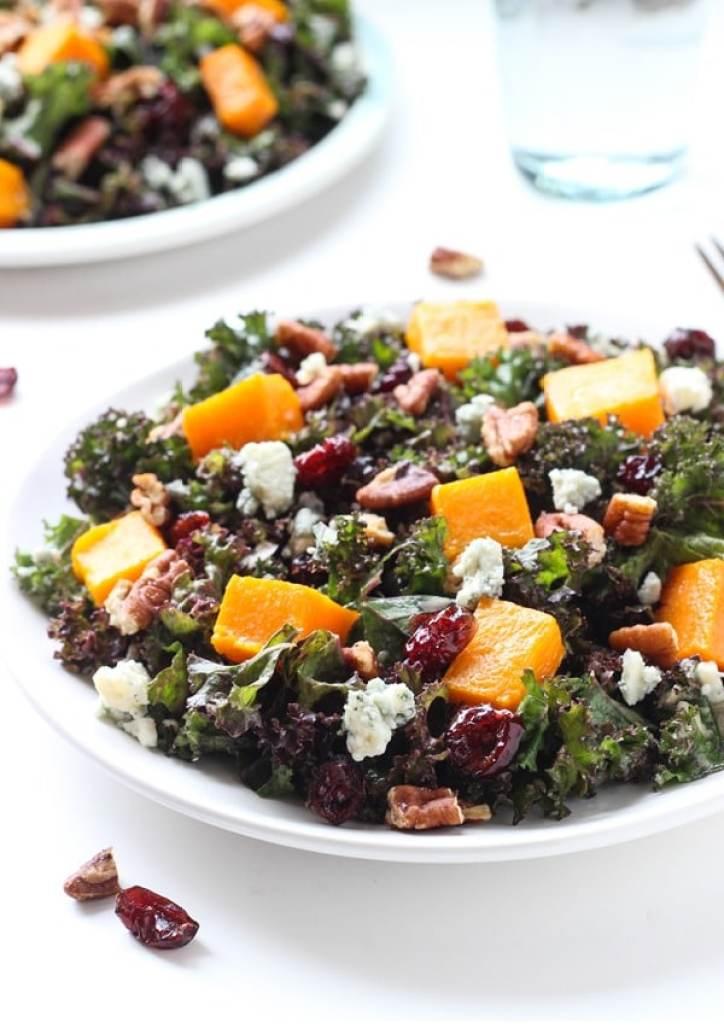 Roasted-Butternut-Squash-Salad_thumb