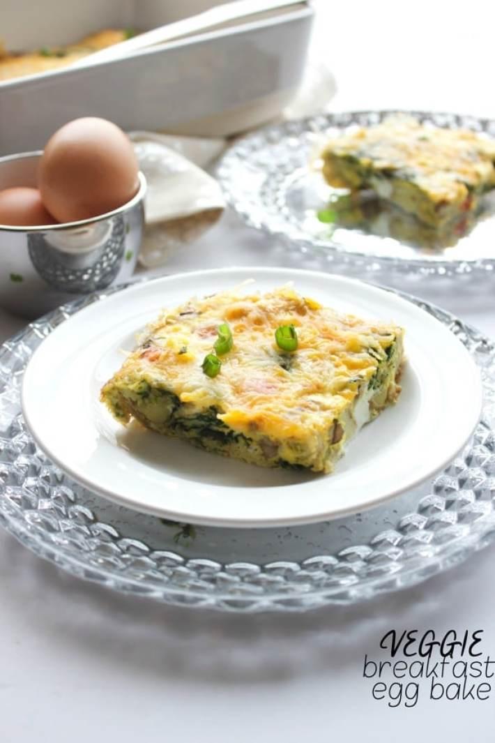 Veggie-Egg-Bake-311