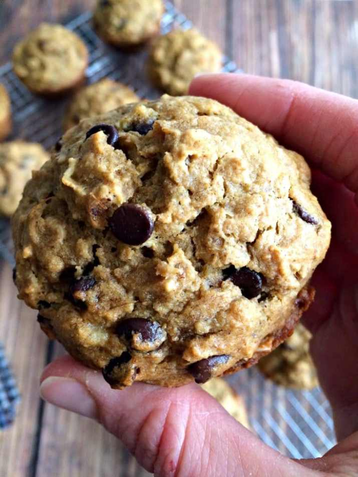 whole-wheat-butternut-squash-muffins-5