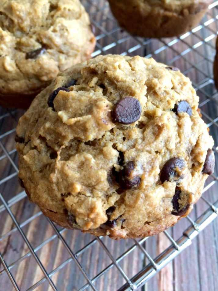 whole-wheat-butternut-squash-muffins