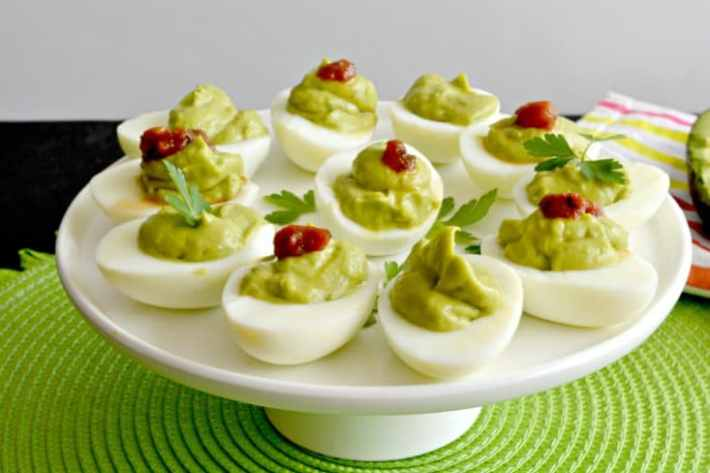 avocado-deviled-eggs-1