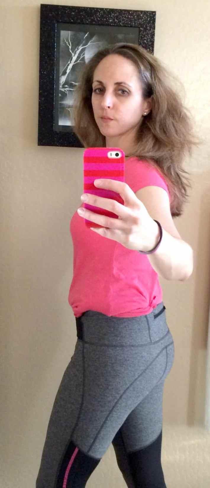 gym_selfie-5