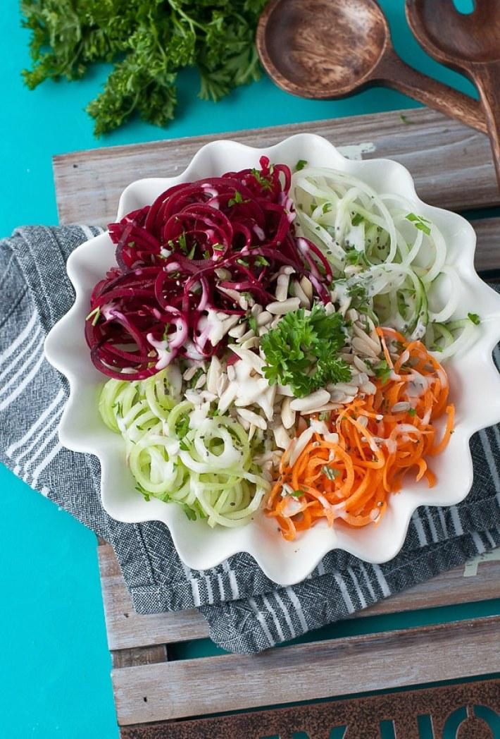 healthy-spiralized-rainbow-veggie-slaw-and-salad-recipe-600x2-0089-2