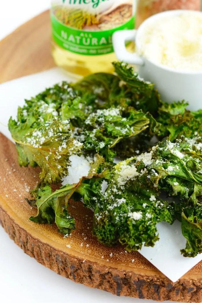 seal-salt-vinegar-kale-chips2