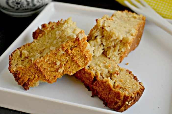 lemon-paleo-bread-img3
