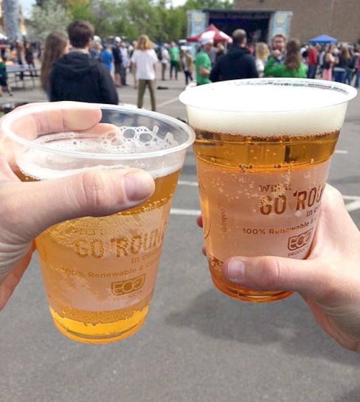 cheers-blend-boulder-beer
