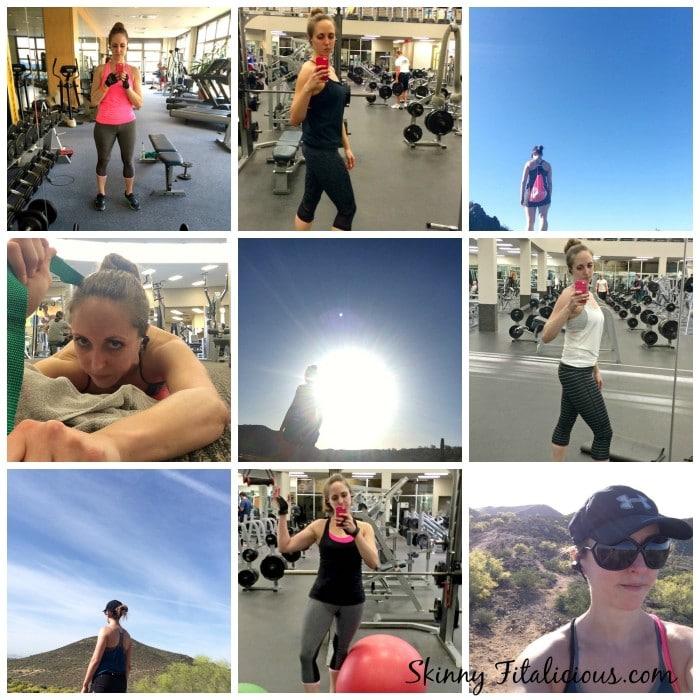 fitness-recovery-recap
