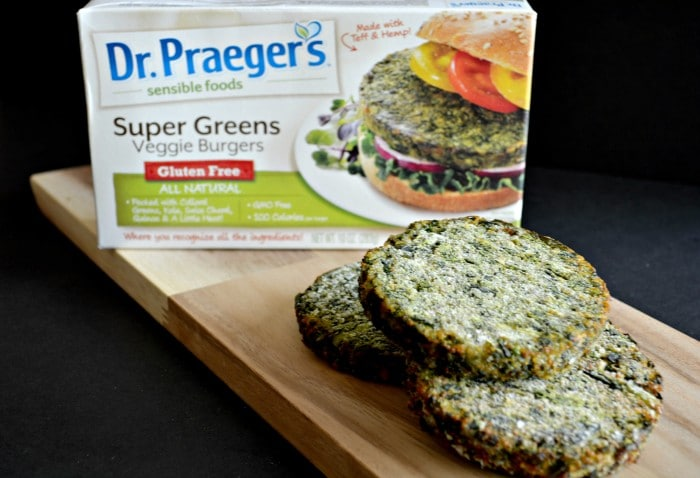 drpragers-super-greens-burger-img
