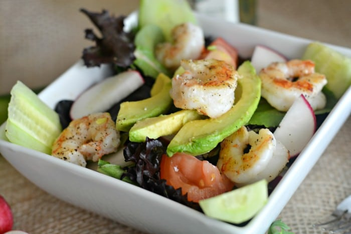 loaded-grilled-shrimp-salad-img4