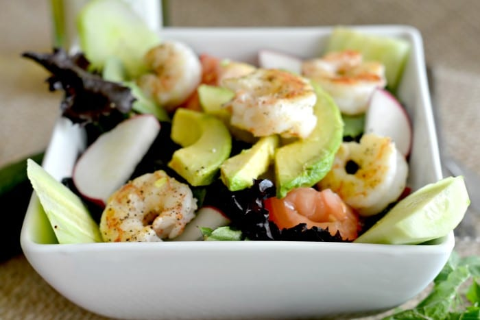 loaded-grilled-shrimp-salad-img5