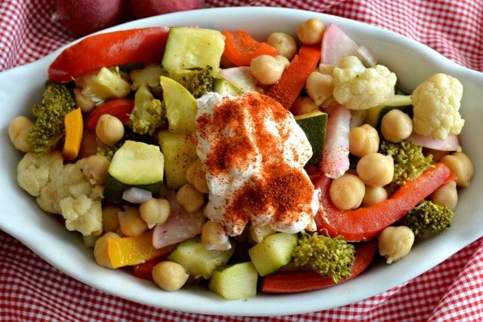 veggie-crockpot-chickpeas-img5