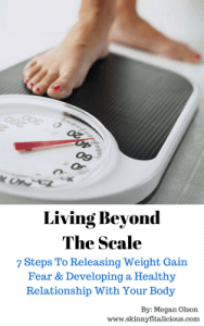 living-beyond-the-scale-cover-print