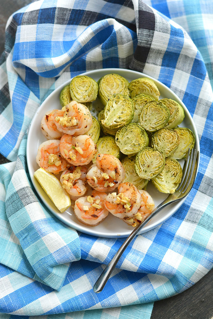 one-pan-shrimp-brussels-sprouts-img7