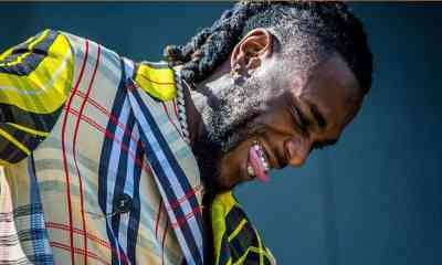 Between Burna Boy And Duncan Mighty; Who Is The Real Port Harcourt Son?