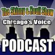 Podcast – Jan. 1, 2011