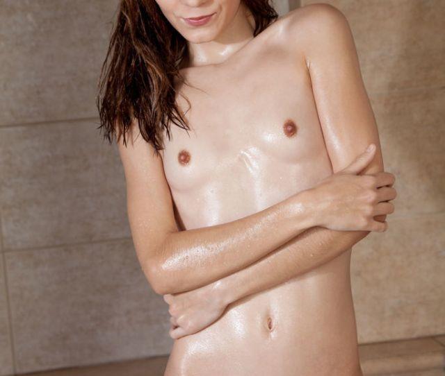 Skinny Girls Naked Skinny Teens Apologise