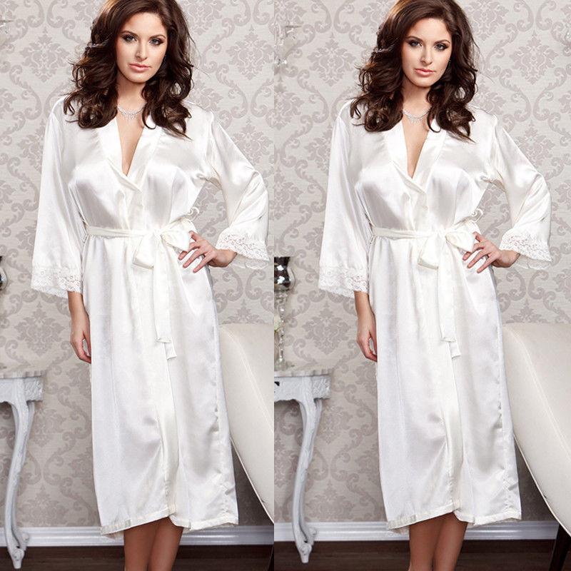 de278871a4 New Sexy Ladies Sleeping Robes -