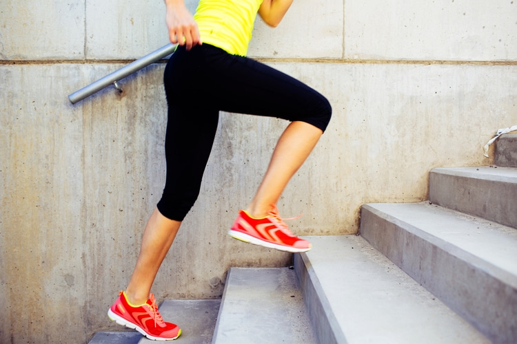 how exercise can improve your immune system