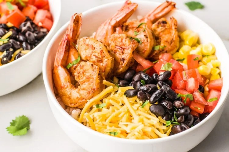 7 day meal plan to lose body fat