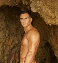 Tristan Edwards profile