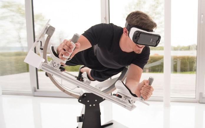 smart fitness gadgets, smart fitness tech, smart hydration