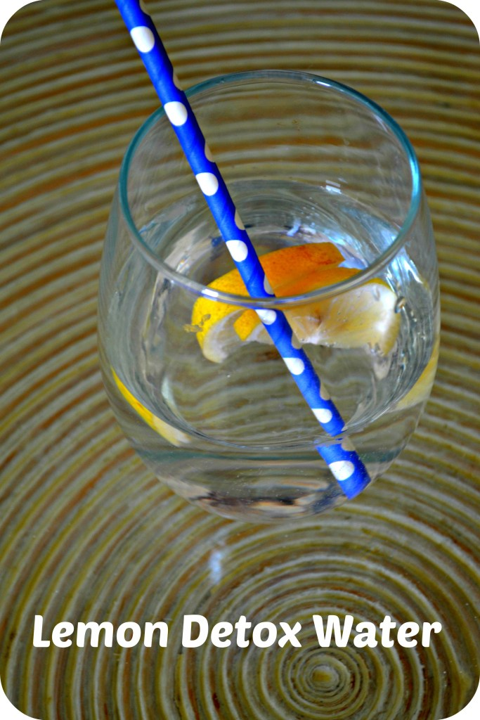 You must try Morning Lemon Detox Water to Alkalize and Flush Toxins from your body. This isabsolutely the best way to relieve constipation and never again be bloated.