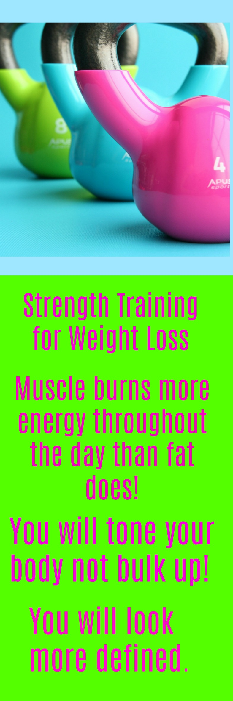 You need to know the benefits of strength training for weight loss that you should incorporate into your daily routine.Strength training is what's really going to give yourweight-loss goalsthat extra boost.