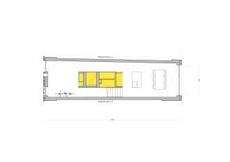 tek03-pg00-ground-floor