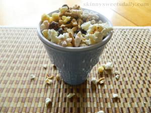 067_Popcorn1w